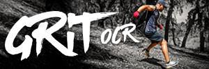 Grit OCR