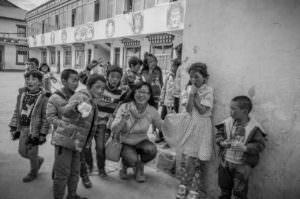 Global Adventure Kids