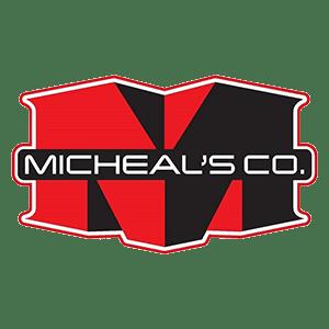 Michael's Co.