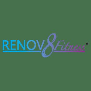 RENOV8 Fitness