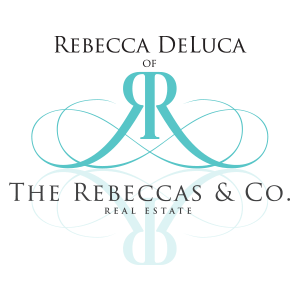 The Rebeccas & Co