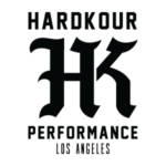 Hardkour Performance