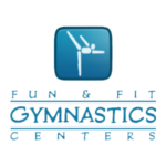 Fun & Fit Gymnastics