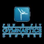 Fun & Fit Gymnastics