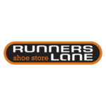 Runners Lane