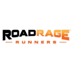 Road Rage Runners