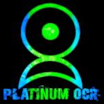 Platinum OCR