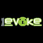 CrossFit Evoke