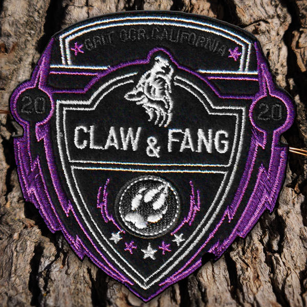 Claw & Fang
