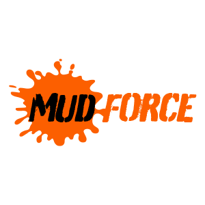 Mud Force