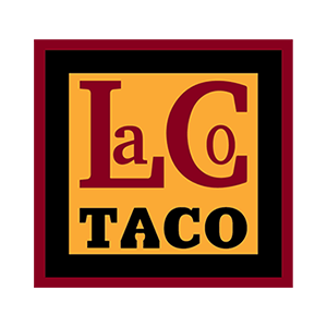 LaCo Taco