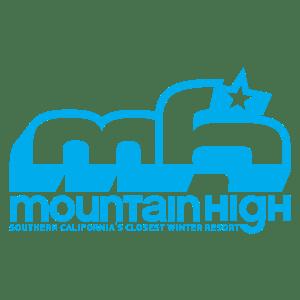 Mt. High