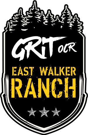 Grit OCR East Walker Ranch