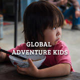Global Adventure Kids